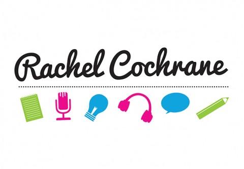 Claire Jenks Design: Rachel Cochrane