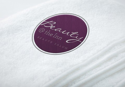 Claire Jenks Design: Beauty at the Inn