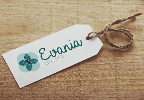 Claire Jenks Design: Evania Lifestyle