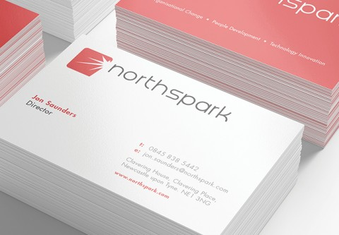Claire Jenks Design: Northspark