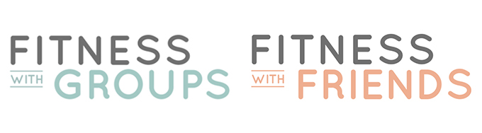 Claire Jenks Design: Fitness with Helen