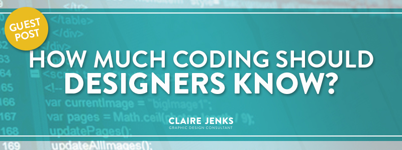 how-much-coding-should-designers-know