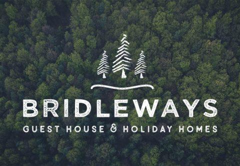 Claire Jenks Design: Bridleways