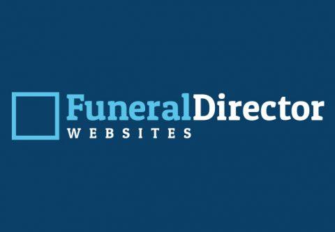 Claire Jenks Design: Funeral Director Websites