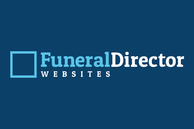 Claire Jenks Design: Funeral Director Websites