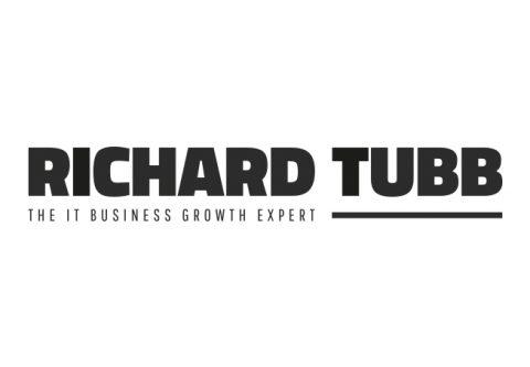 Claire Jenks Design: Richard Tubb