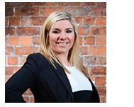 Kathryn Dishman-Baird from KD Communications