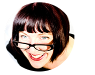 Louise Harnby from Louise Harnby, Editor and Proofreader