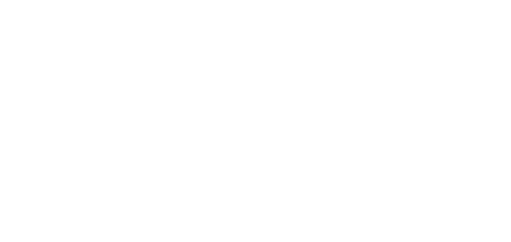 Set Sail Series logo - Claire Jenks Design
