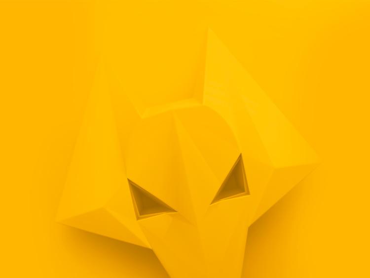Wolves-rebrand