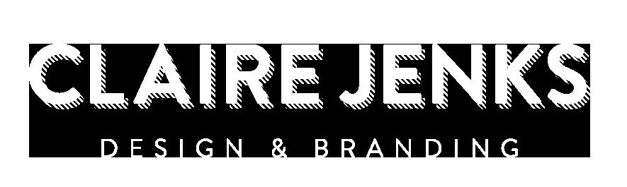 Claire Jenks Design