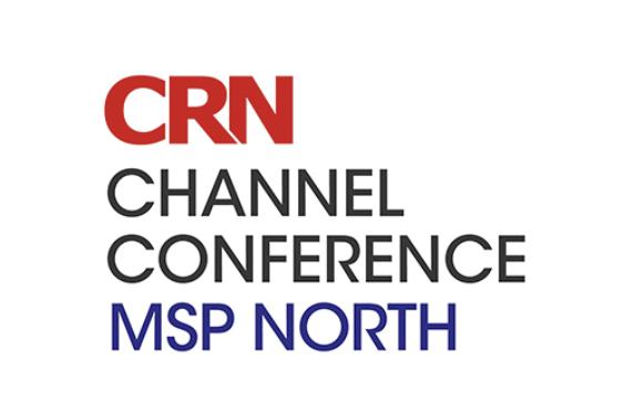CRN MSP North