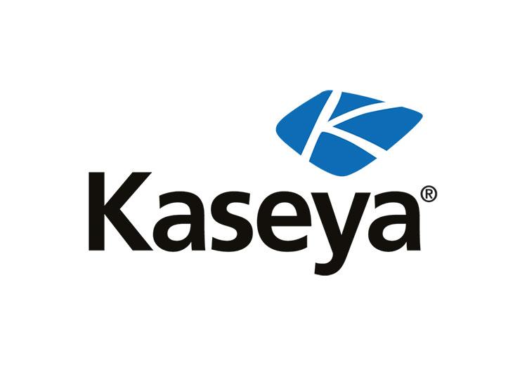 Kaseya-Logo