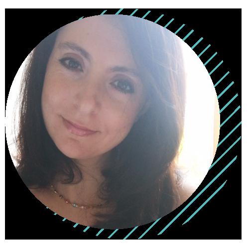 Lara_headshot_team-page